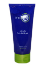 Miracle Firm Hold Gel by It's A 10 for Unisex - 5 oz Gel