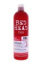 Bed Head Urban Antidotes Resurrection Conditioner by TIGI for Unisex - 25.36 oz Conditioner