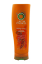 Herbal Essences Body Envy Volumizing Conditioner by Clairol for Unisex - 12 oz Conditioner
