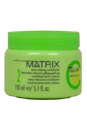 Curl Life Extra Intense Conditioner by Matrix for Unisex - 5.1 oz Conditioner