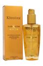 Elixir Ultime Oleo-Complex Versatile Beautifying Oil by Kerastase for Unisex - 4.2 oz Oil