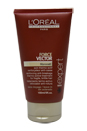 Serie Expert Force Vector Glycocell Thermo-Active Treatment by L'Oreal Professional for Unisex - 5 oz Treatment