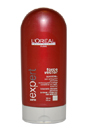 Serie Expert Force Vector Glycocell Conditioner by L'Oreal Professional for Unisex - 5 oz Conditioner
