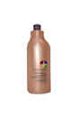 Super Smooth Conditioner by Pureology for Unisex - 33.8 oz Conditioner