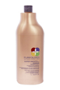 Super Smooth Shampoo by Pureology for Unisex - 33.8 oz Shampoo