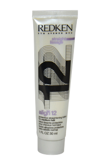 Align 12 Straightening Lotion at Perfume WorldWide