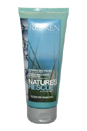 Nature's Rescue Refining Sea Polish by Redken for Unisex - 3.4 oz Polish