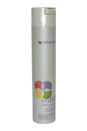 Colour Stylist Strengthening Control Hairspray by Pureology for Unisex - 11 oz Spray