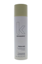Fresh.Hair Dry Cleaning Spray by Kevin Murphy for Unisex - 8.45 oz Spray