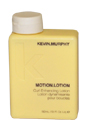Motion.Lotion Curl Enhancing Lotion by Kevin Murphy for Unisex - 5.1 oz Lotion
