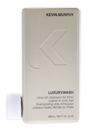 Luxury.Wash For Thick Coloured Hair by Kevin Murphy for Unisex - 8.4 oz Shampoo