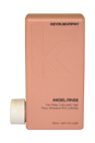 Angel.Rinse For Fine Coloured Hair by Kevin Murphy for Unisex - 8.4 oz Rinse