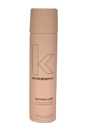 Body.Builder Volumising Mousse by Kevin Murphy for Unisex - 12 oz Mousse