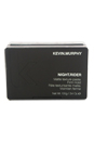 Night.Rider Matte Texture Paste by Kevin Murphy for Unisex - 3.7 oz Paste