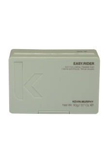 Easy. Rider Anti Frizz Creme. Flexible Hold by Kevin Murphy