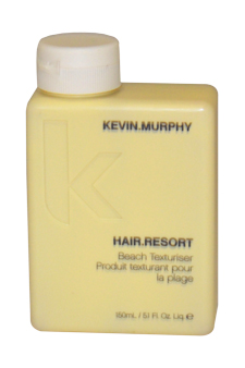 Hair. Resort Beach Texturiser by Kevin Murphy for Unisex - 5.1 oz Texturiser