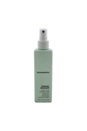 Damage.Manager Instant Heat Shielding Spray by Kevin Murphy for Unisex - 5.1 oz Spray