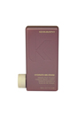 Hydrate-Me.Rinse Kakadu Plum Infused by Kevin Murphy for Unisex - 8.4 oz Rinse