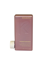 Hydrate-Me.Wash Kakadu Plum Infused Moisture Delivery Shampoo by Kevin Murphy for Unisex - 8.4 oz Shampoo