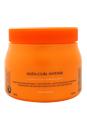 Kerastase Nutritive Nutri-Softening Curl Definition Masque by Kerastase for Unisex - 16.9 oz Masque