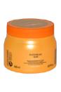 Kerastase Nutritive Volume Control Intense Smoothing Masque by Kerastase for Unisex - 16.9 oz Masque
