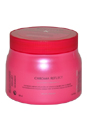 Kerastase Reflection Chroma Reflect Deep Radiance-Enhancing Masque by Kerastase for Unisex - 16.9 oz Masque