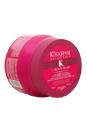 Kerastase Reflection Chroma Riche Luminous Softening Treatment Masque by Kerastase for Unisex - 16.9 oz Masque