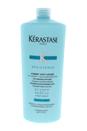Kerastase Resistance Ciment Anti-Usure Treatment by Kerastase for Unisex - 34 oz Treatment