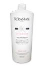 Kerastase Specifique Bain Prevention Shampoo by Kerastase for Unisex - 34 oz Shampoo