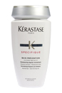 Kerastase Specifique Bain Prevention Shampoo by Kerastase for Unisex - 8.5 oz Shampoo