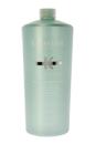 Kerastase Specifique Bain Vital Dermo-Calm Shampoo by Kerastase for Unisex - 34 oz Shampoo