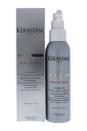 Kerastase Specifique Stimuliste Nutri Energising daily Anti-Hairloss Spray by Kerastase for Unisex - 4.2 oz Spray