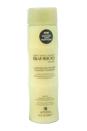 Bamboo Shine Luminous Shine Conditioner by Alterna for Unisex - 8.5 oz Conditioner