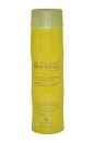 Bamboo Shine Luminous Shine Shampoo by Alterna for Unisex - 8.5 oz Shampoo