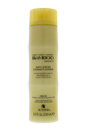 Bamboo Smooth Anti-Frizz Conditioner by Alterna for Unisex - 8.5 oz Conditioner
