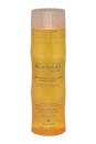 Bamboo Volume Abundant Volume Shampoo by Alterna for Unisex - 8.5 oz Shampoo