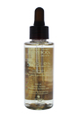 Bamboo Smooth Pure Kendi Oil Treatment by Alterna for Unisex - 1.7 oz Oil