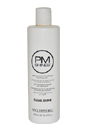 Shines Clear Shine by Paul Mitchell for Unisex - 16.9 oz HairColor