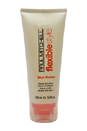 Flexible Style Slick Works by Paul Mitchell for Unisex - 3.4 oz Texture