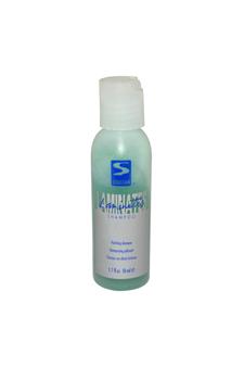 sebastian-professional-laminates-polishing-shampoo-by-sebastian-professional-for-unisex-17-oz-shampoo