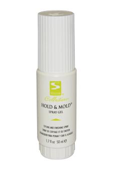 sebastian-professional-collectives-hold-mold-spray-gel-by-sebastian-professional-for-unisex-17-oz-spray