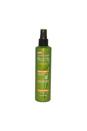 Fructis Style Sleek & Shine Anti-Humidity Ultra Strong Hair Spray by Garnier for Unisex - 8.5 oz Hair Spray