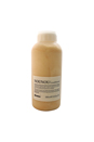 NouNou Nourishing Illuminating Cream for Colour Treated Hair by Davines for Unisex - 33.8 oz Conditioner