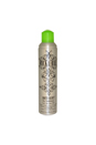 Rockaholic Dirty Secret Dry Conditioner by TIGI for Unisex - 8 oz Conditioner