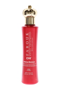 Royal Treatment Intense Moisture Conditioner by CHI for Unisex - 6 oz Conditioner
