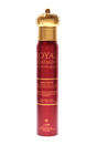 Royal Treatment Rapid Shine Instant Shine Spray by CHI for Unisex - 5.3 oz Hair Spray