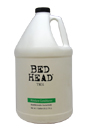 Bed Head Moisture Conditioner by TIGI for Unisex - 128 oz Conditioner