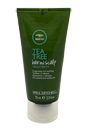Tea Tree Hair and Scalp Treatment by Paul Mitchell for Unisex - 2.5 oz Treatment