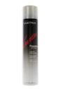 Vavoom Extra Full Freezing Spray by Matrix for Unisex - 11 oz Hair Spray