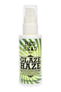 Bed Head Glaze Haze Semi-Sweet Smoothing Hair Serum by TIGI for Unisex - 2.03 oz Serum